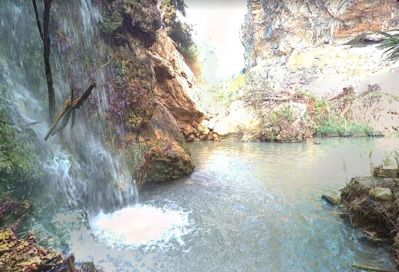 Terme Segestane a Calatafimi Segesta – Sicily in Tour