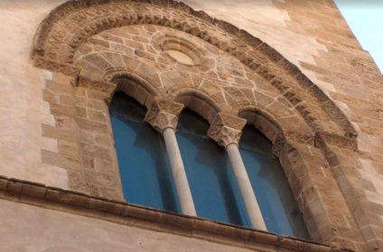 Osterio Magno Cefalù