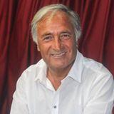 Gianni Sineri