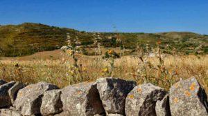borghi giarratana provincia ragusa