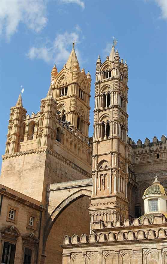 cattedrale di palermo 3