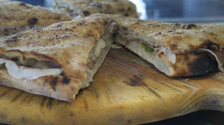 le specialità gastronomiche di monterosso almo