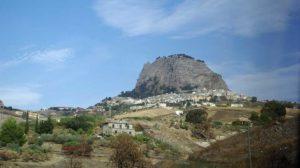 sutera borgo siciliano