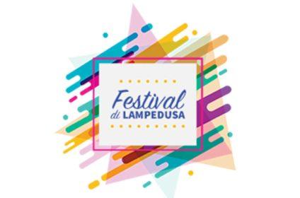 festival di lampedusa