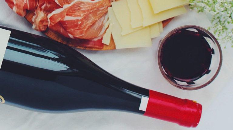 vini di castiglione di sicilia