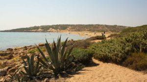 le più belle spiagge di noto
