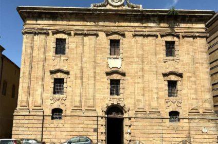 Musei Civici Luigi Sturzo Caltagirone