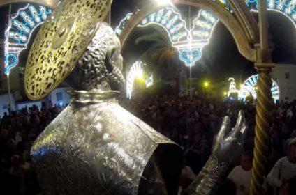 Festa di San Filippo ad Agira