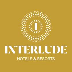 Interlude Hotels & Resorts