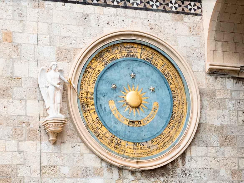 Cattedrale di Santa Maria Assunta Messina