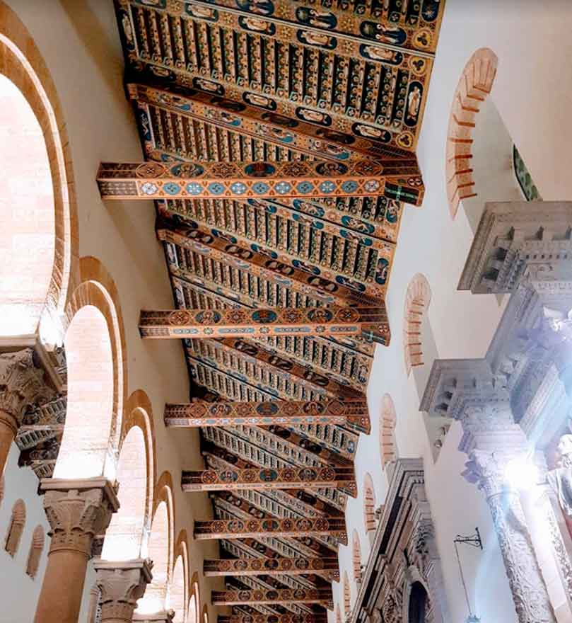 Protometropolitana Basilica Cattedrale