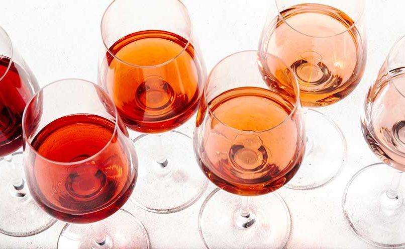 il vino alla mandorla di castelmola