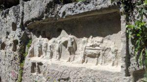 storia di palazzolo acreide