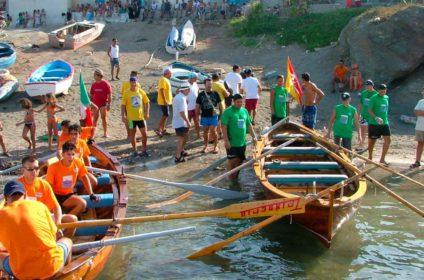 Festa di San Gaetano a Portopalo di Capo Passero