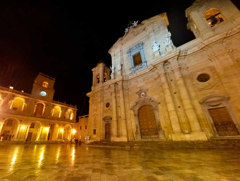 cattedrale di marsala