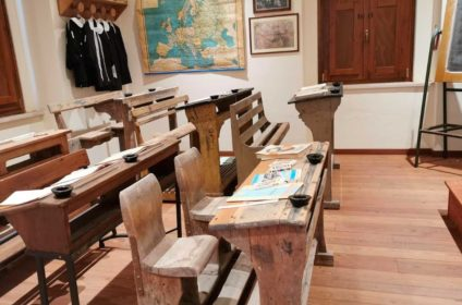 Museo niscemi