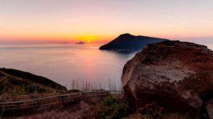 visita lipari e le isole eolie