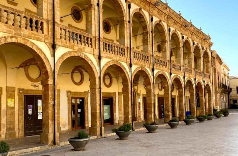 Museo Diocesano Mazara