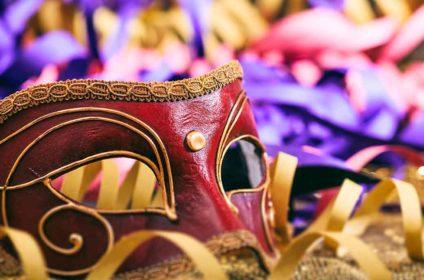 Carnevale di Racalmuto
