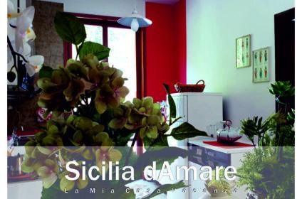 SiciliadAmare - La tua dimensione in vacanza