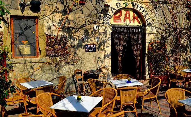 luoghi del padrino sicilia