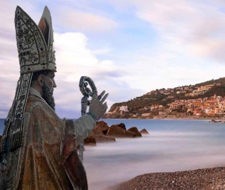 Festa di San Nicolò di Bari a Gioiosa Marea