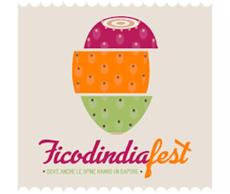 Ficodindia Fest a Santa Margherita di Belice