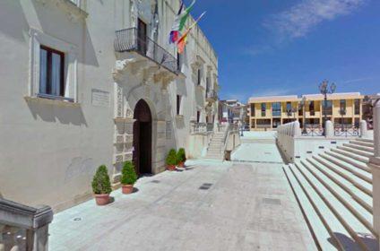 Museo del Gattopardo a Santa Margherita di Belice